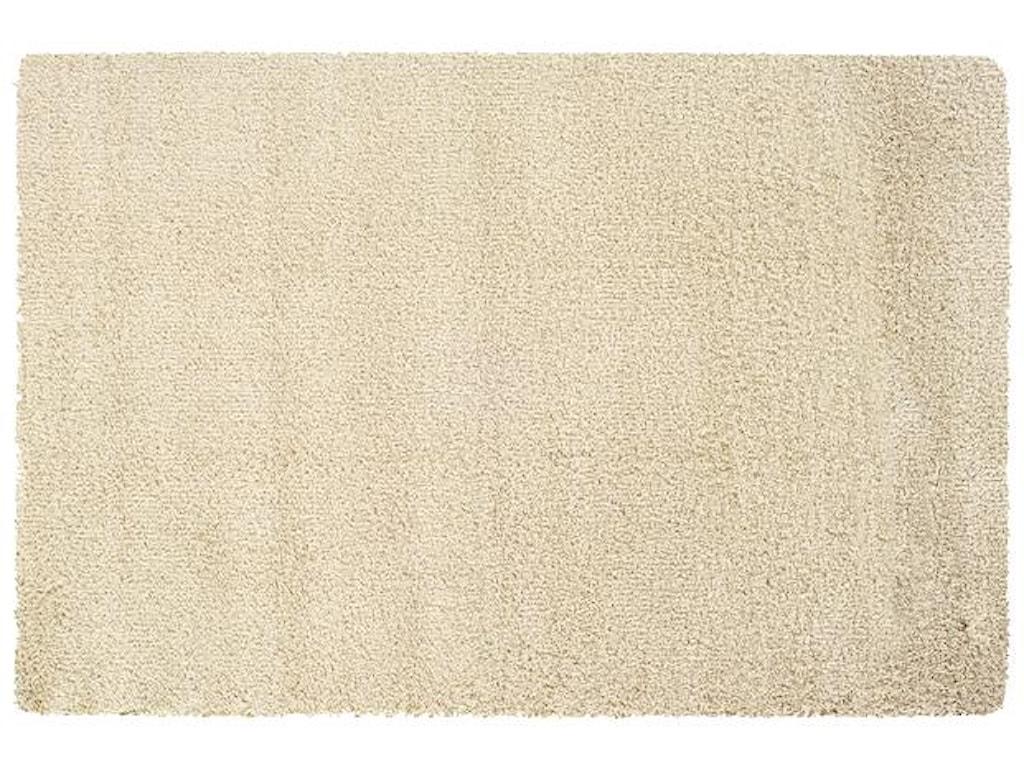 Oriental Weavers Lt. Neutral5x8 Rug