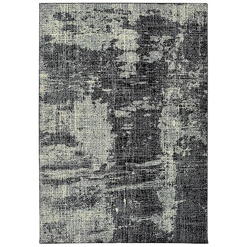 Oriental Weavers Luna 5' 3