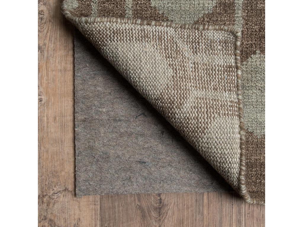 Oriental Weavers Luxehold1'10