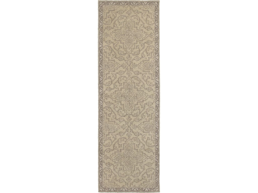 Oriental Weavers Manor10' 0