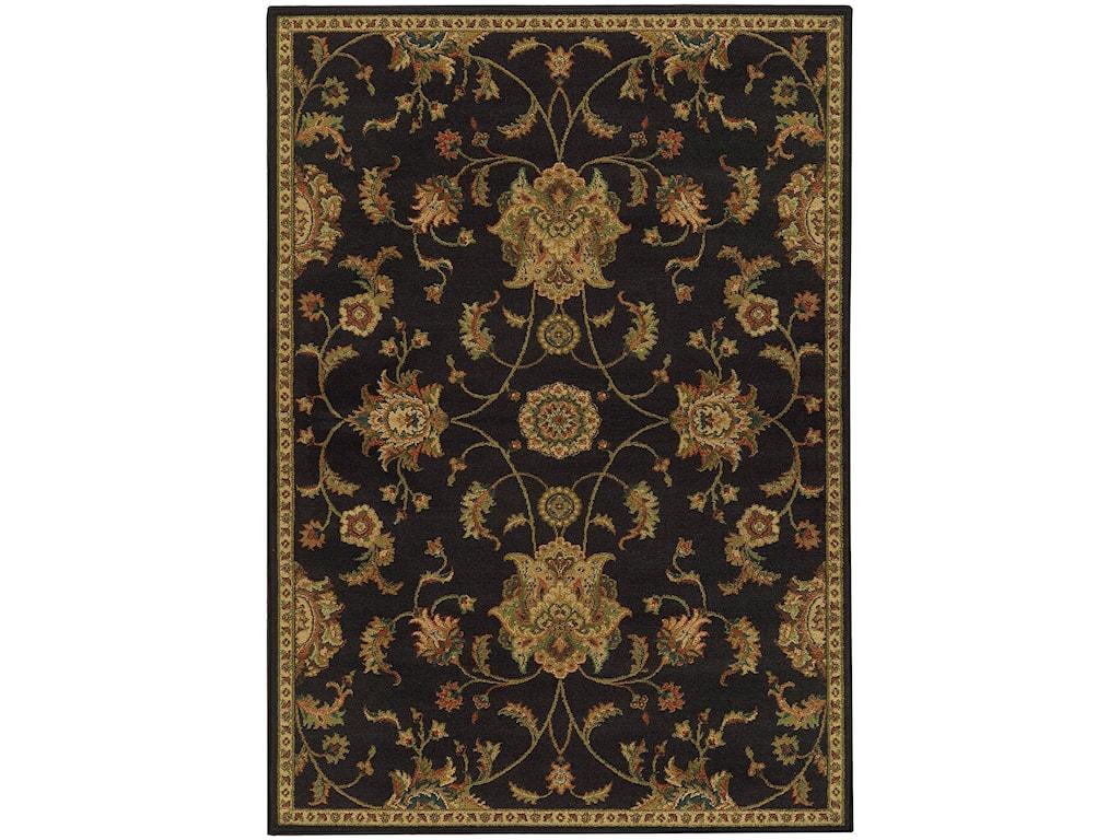 Oriental Weavers Parker7'10