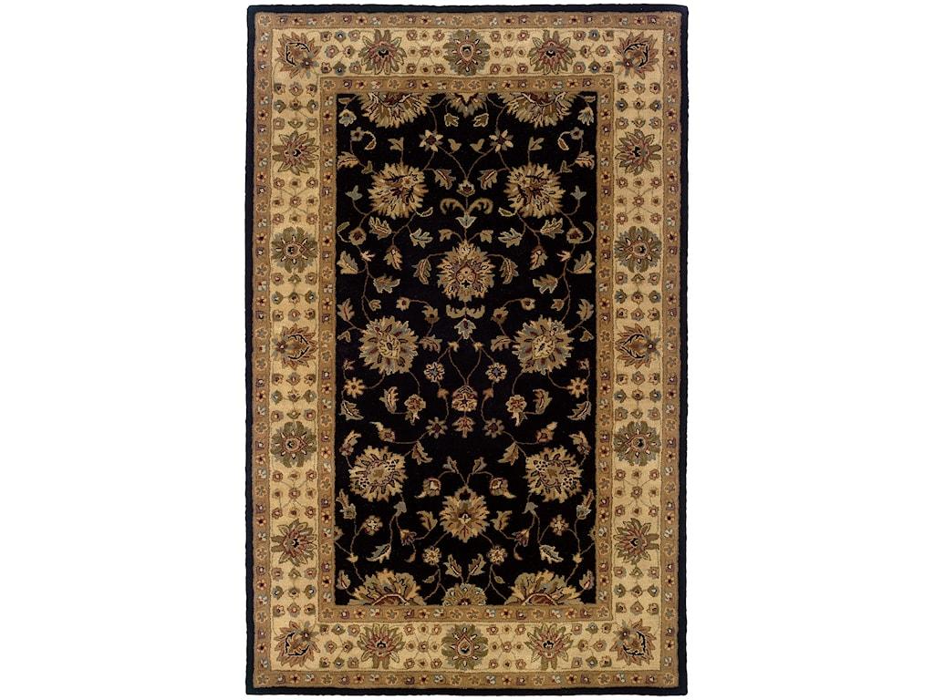 Oriental Weavers Windsor9' 6