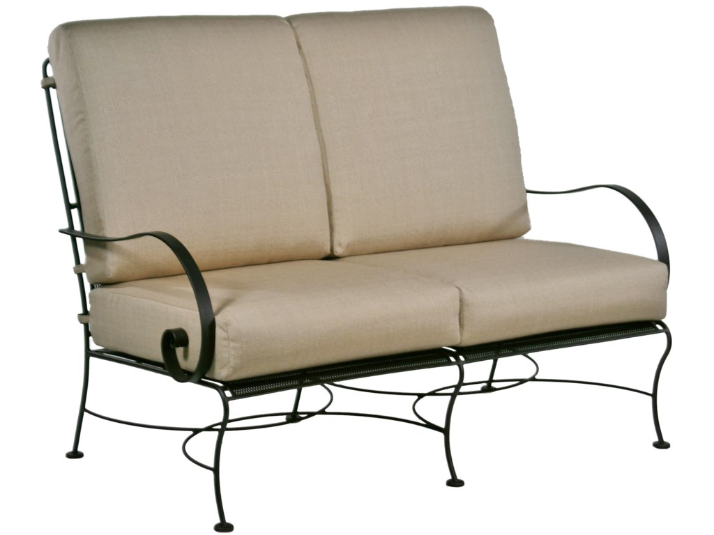 O.W. Lee AvalonLove Seat