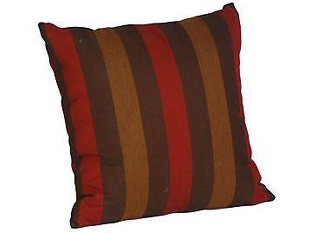 O.W. Lee Outdoor FurnitureAccent Pillow