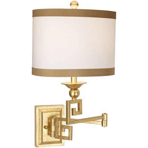 pacificcoastlighting mcminn furniture brands s midland coast lighting pacific stock odessa we