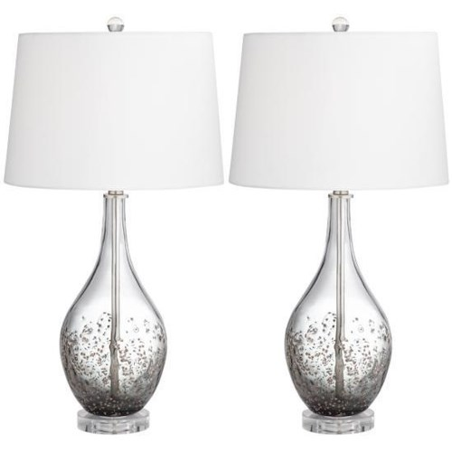 Pacific coast lighting table lamps two sparrow table lamps wayside pacific coast lighting table lamps two sparrow table lamps aloadofball Images