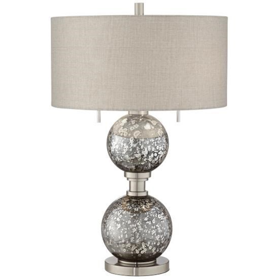 Pacific Coast Lighting Table Lamps Astoria Table Lamp Sheely S
