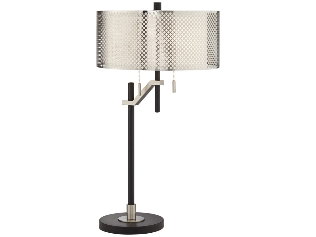 Pacific Coast Lighting Table LampsTable Lamp