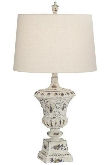 Pacific coast lighting table lamps 87 10368 81h medusa table lamp pacific coast lighting table lampsmedusa table lamp aloadofball Gallery