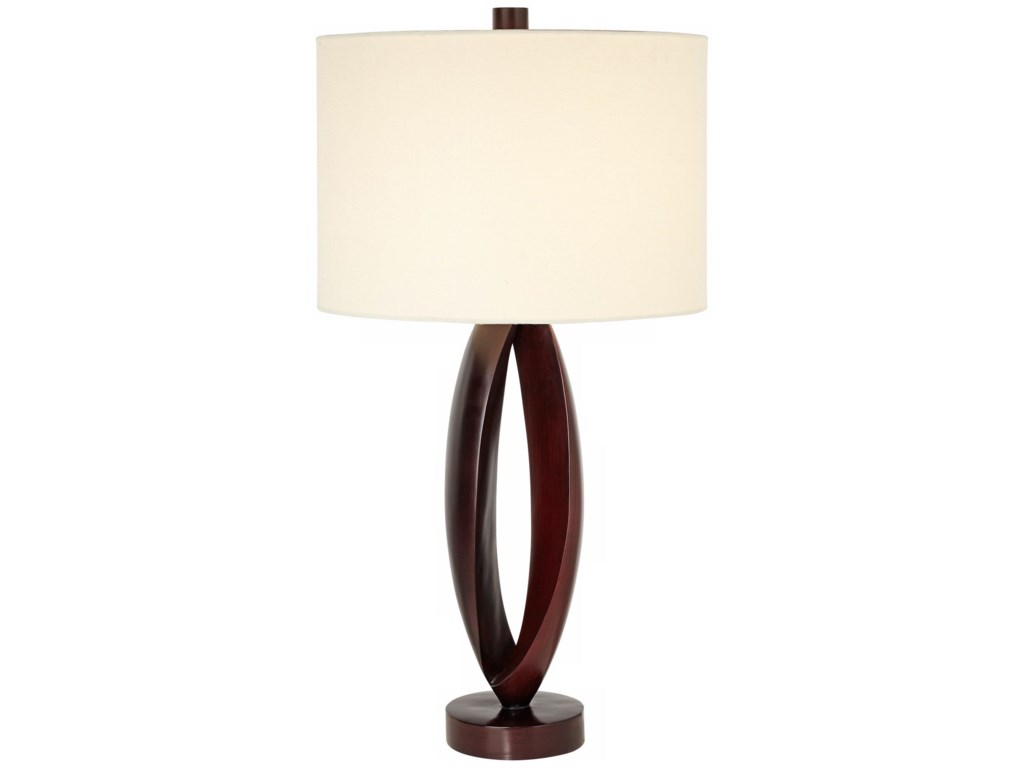Pacific coast lighting table lamps 87 6772 75 midtown chic table pacific coast lighting table lampsmidtown chic table lamp aloadofball Gallery