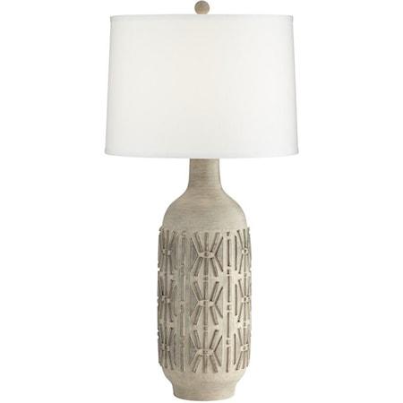 Starbird Table Lamp