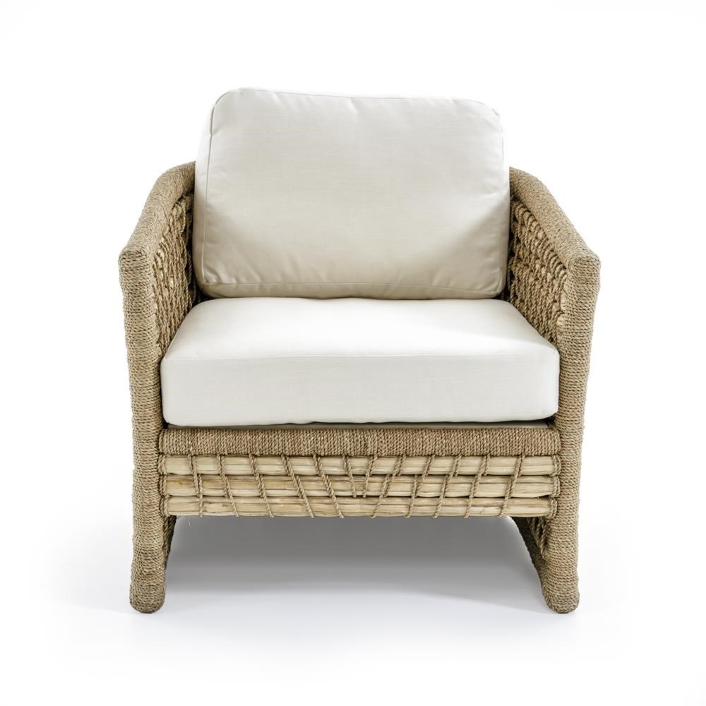 ... Palecek Accent Chairs By PalecekCapitola Lounge Chair ...