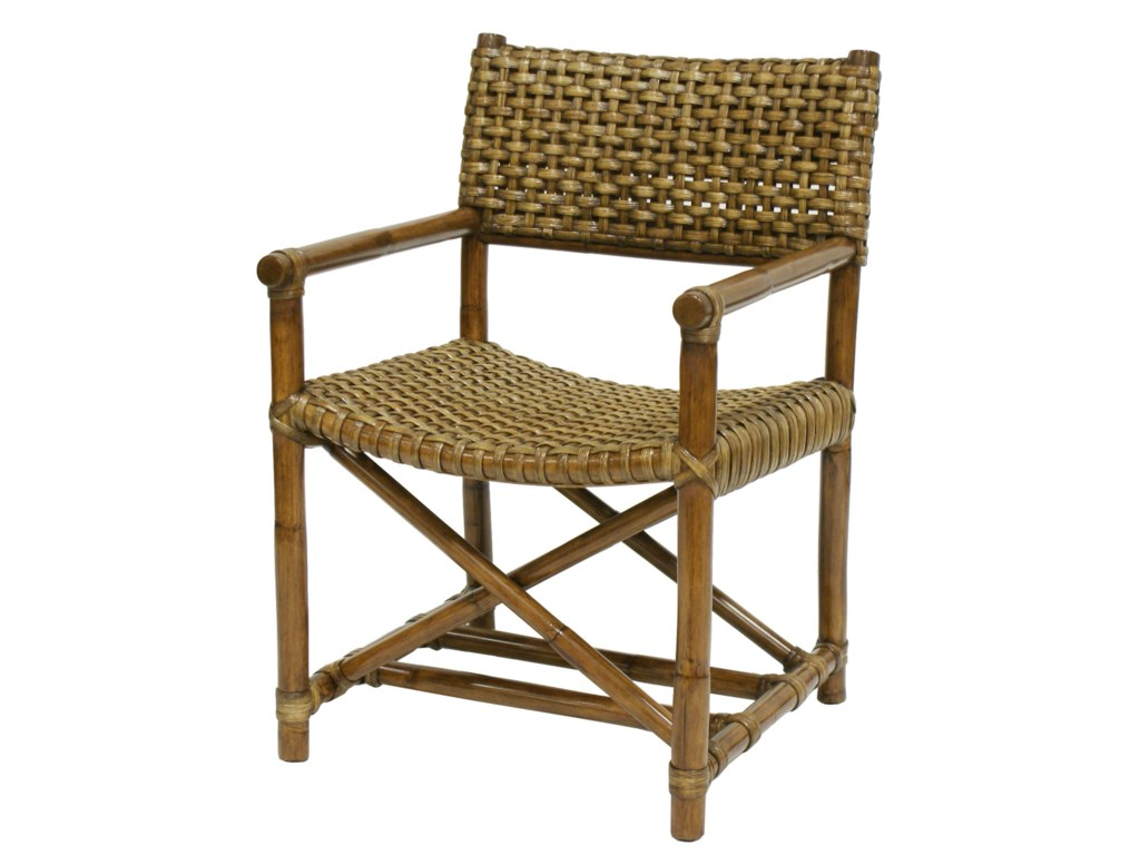 Home Decor Stores Naples Outdoor Furniture Stores Naples Fl Furniture Perfect Home