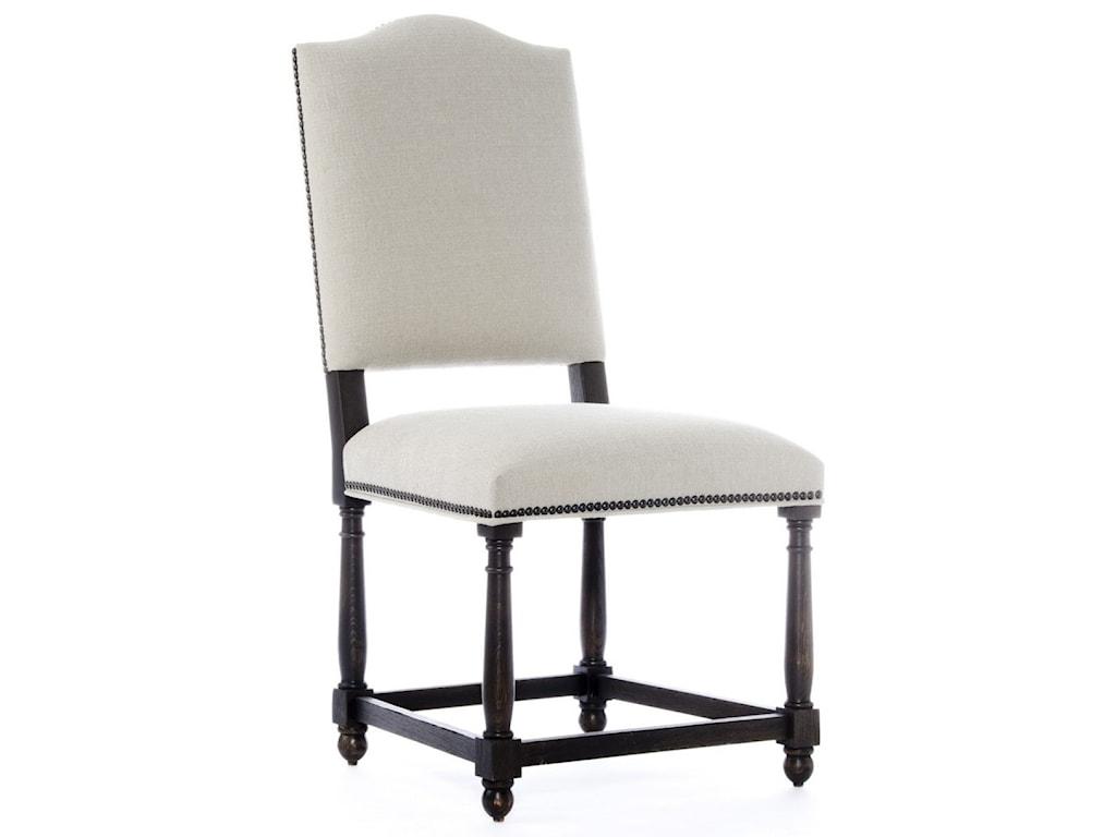 Palettes ElementsCharlie Side Chair
