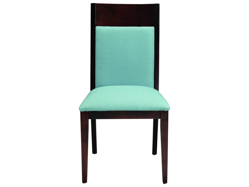 Palettes by Winesburg ExpressionsSoho Side Chair