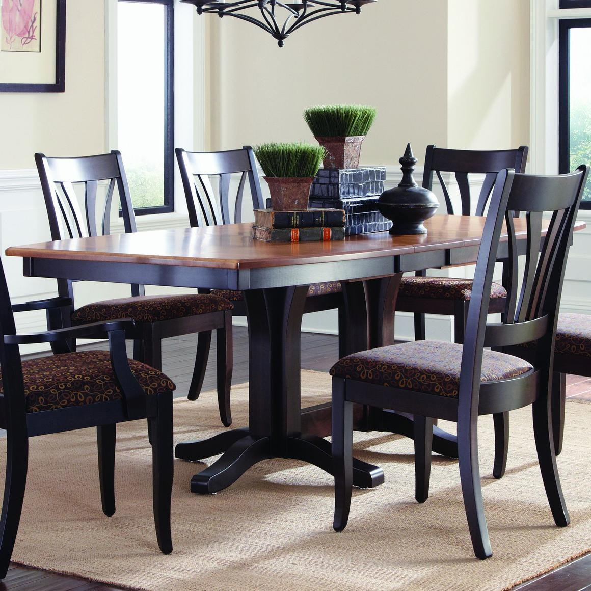 palettes furniture. Palettes By Winesburg Hartford Customizable Table Furniture