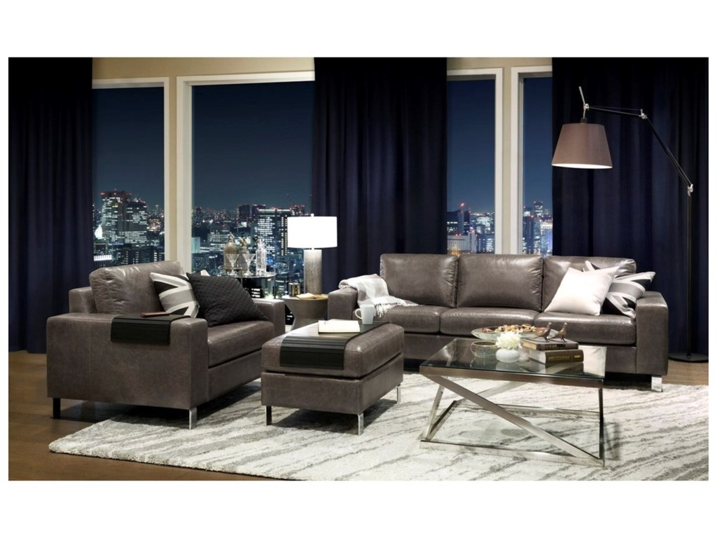 Palliser BelloLiving Room Group