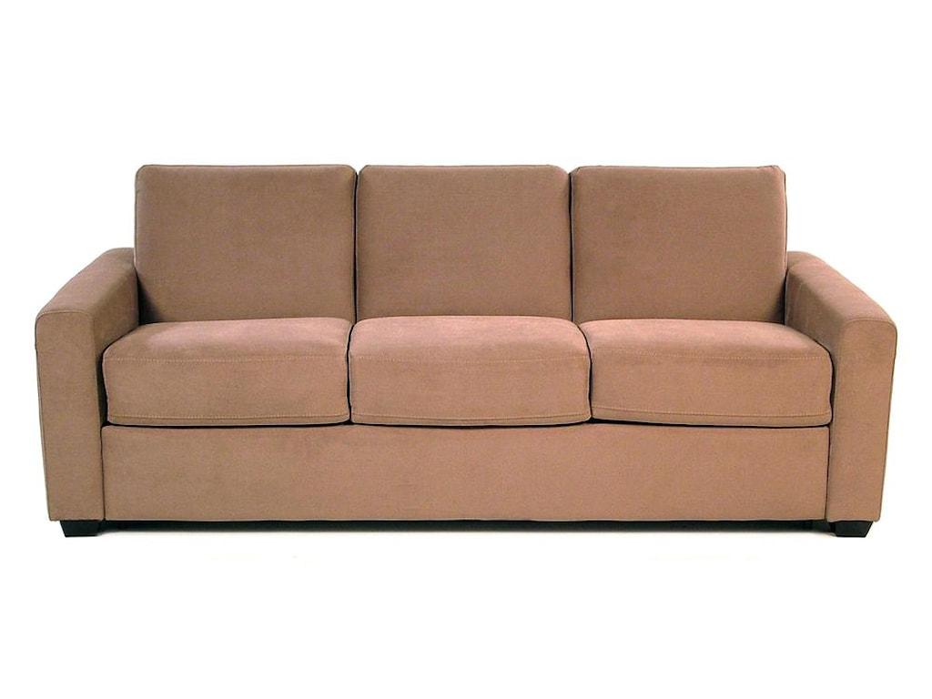 Palliser Sofa Beds Sleeperssuper Queen Sleeper