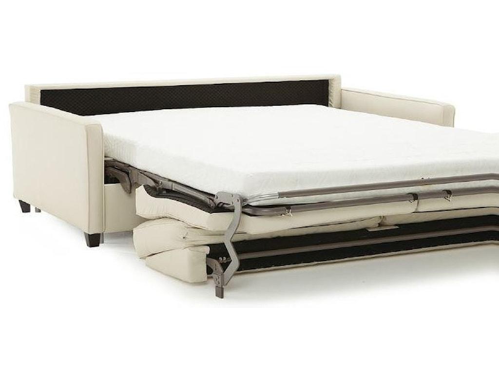 Palliser 40525-21Double Size Sofa Bed