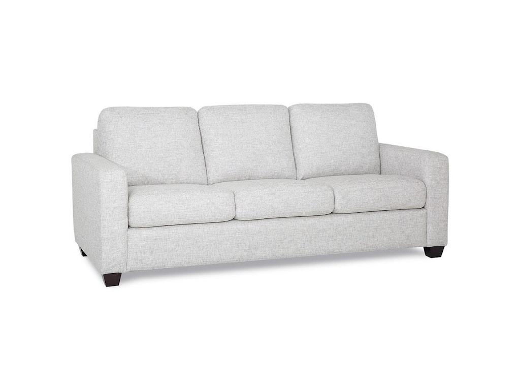 Palliser KildonanQueen Sofa Sleeper