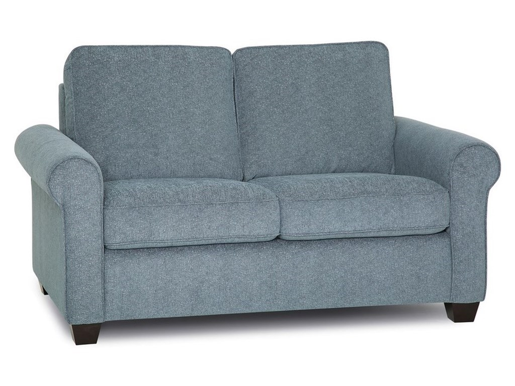 Palliser SwindenDouble Sofa Sleeper