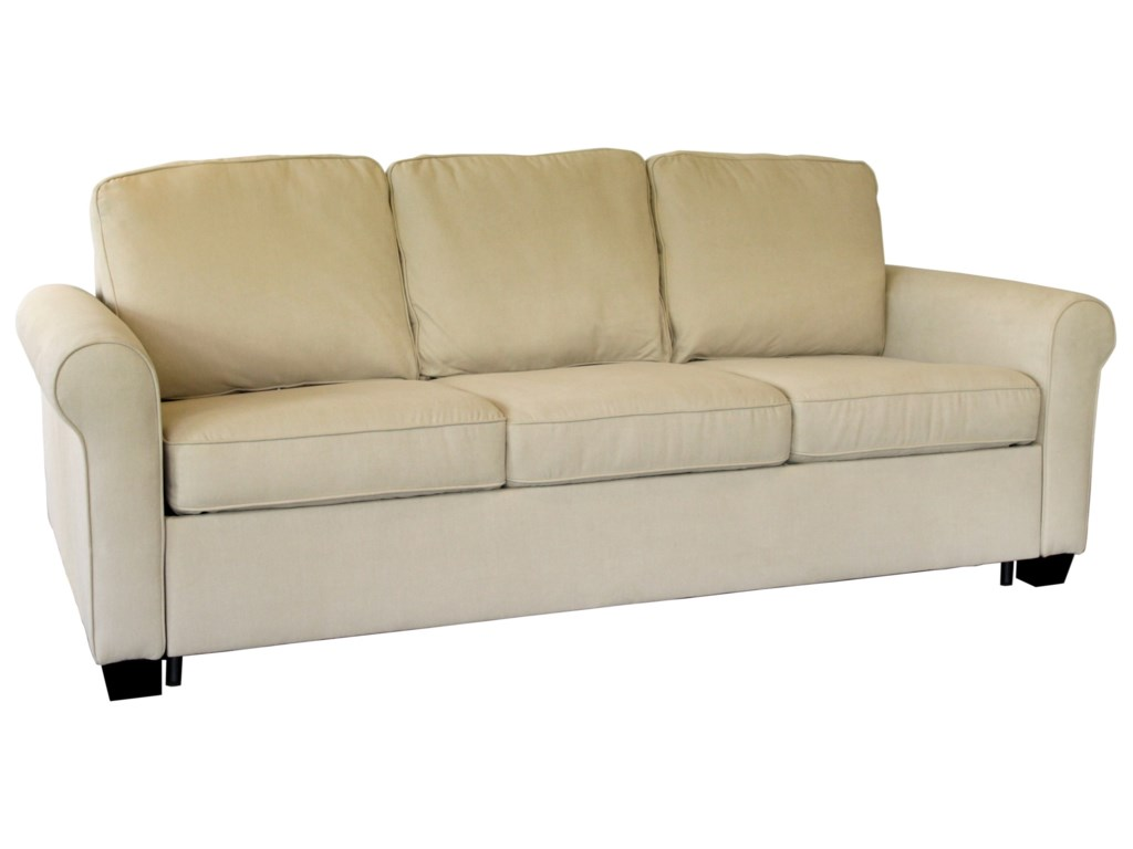 Palliser SwindenDouble Sofa Sleeper