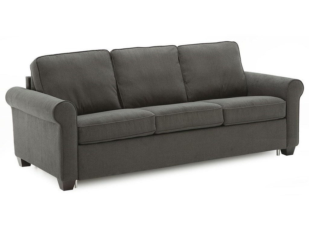 Palliser SwindenQueen Sofa Sleeper