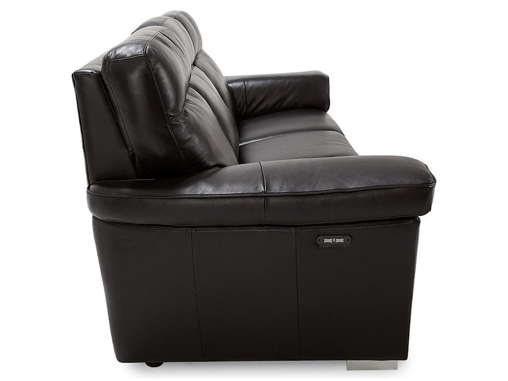 Palliser AlaskaReclining Sofa