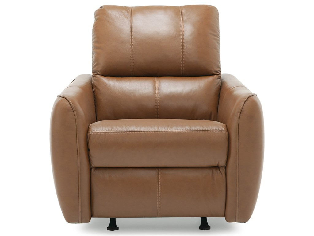 Palliser ArloRocker Manual Recliner