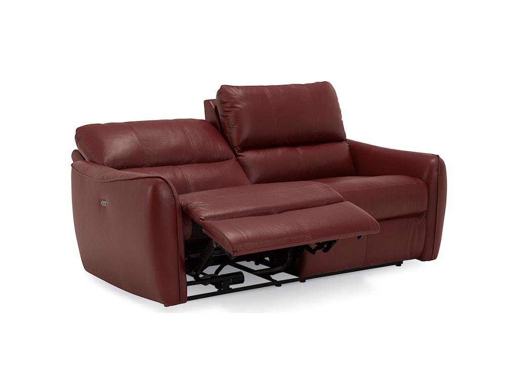 Palliser ArloPower Sofa