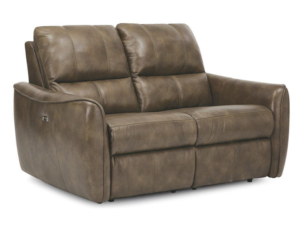 Palliser ArloLoveseat Power Recliner
