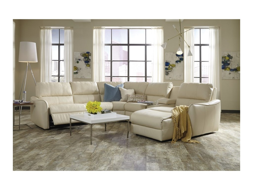 number customizable furniture b right sectional arm chaise broyhill products sofa facing with item veronica sectionals