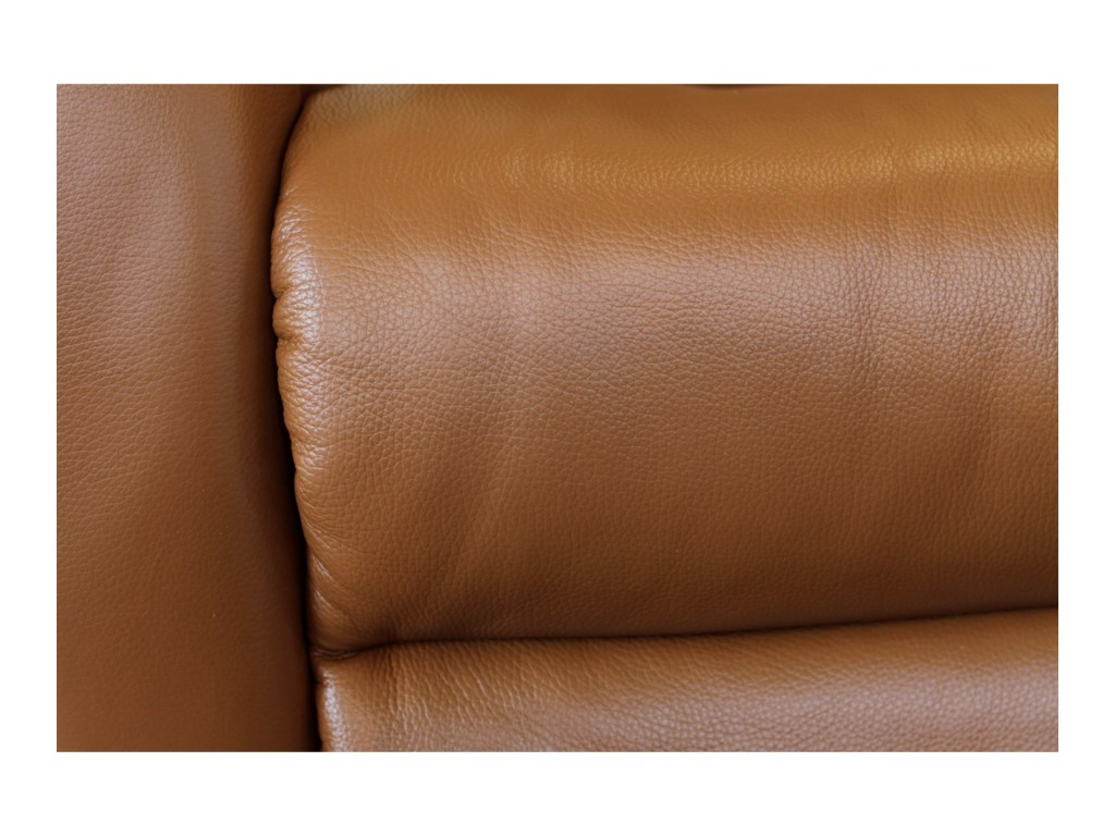 Palliser SorrentoWall Hugger  Power Recliner
