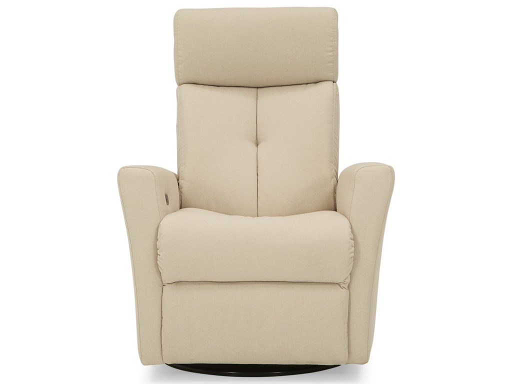 Palliser ProdigySwivel Glider Power Recliner