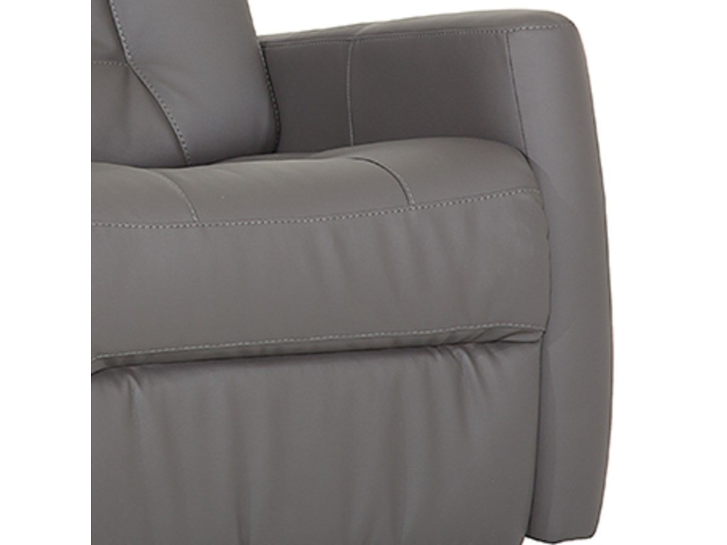 Palliser Baltic IIWallhugger Power Recliner
