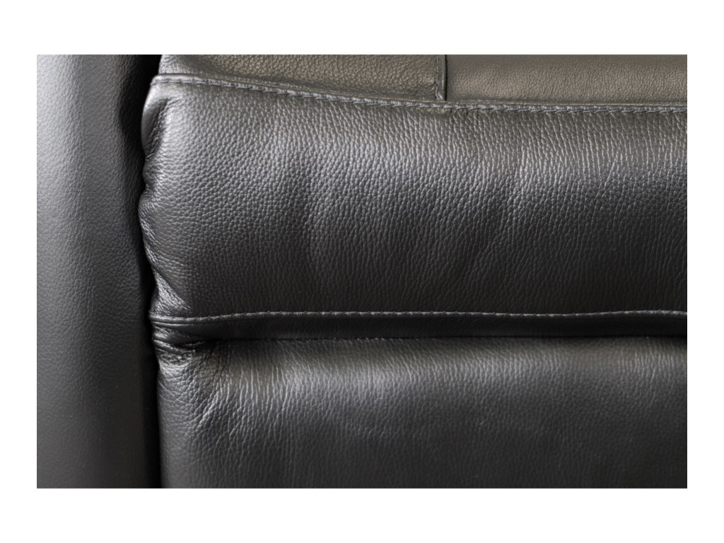 Palliser Baltic IIPower Swivel Gliding Recliner