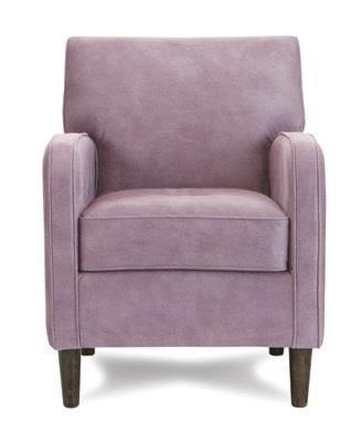 Palliser KlaraAccent Chair