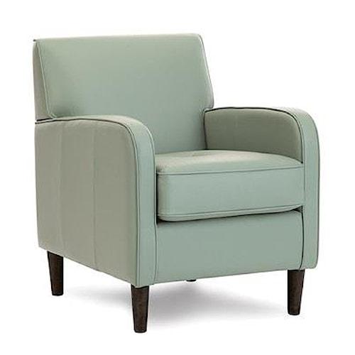 Palliser Klara Accent Chair