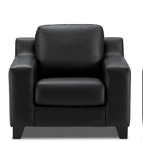 Palliser Reed 77289 Accent Chair
