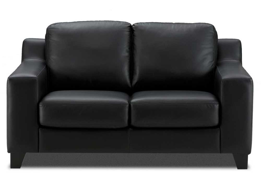 Palliser Reed 77289Loveseat