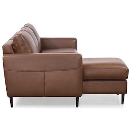 Stupendous Sectional Sofas In Thunder Bay Lakehead Port Arthur Fort Creativecarmelina Interior Chair Design Creativecarmelinacom
