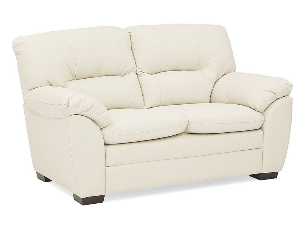 Rockwood BuckhornLoveseat