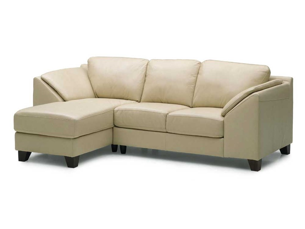 Palliser Cato2-Piece Sectional