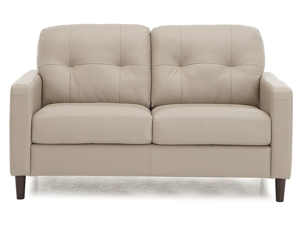 Palliser BeechLove Seat