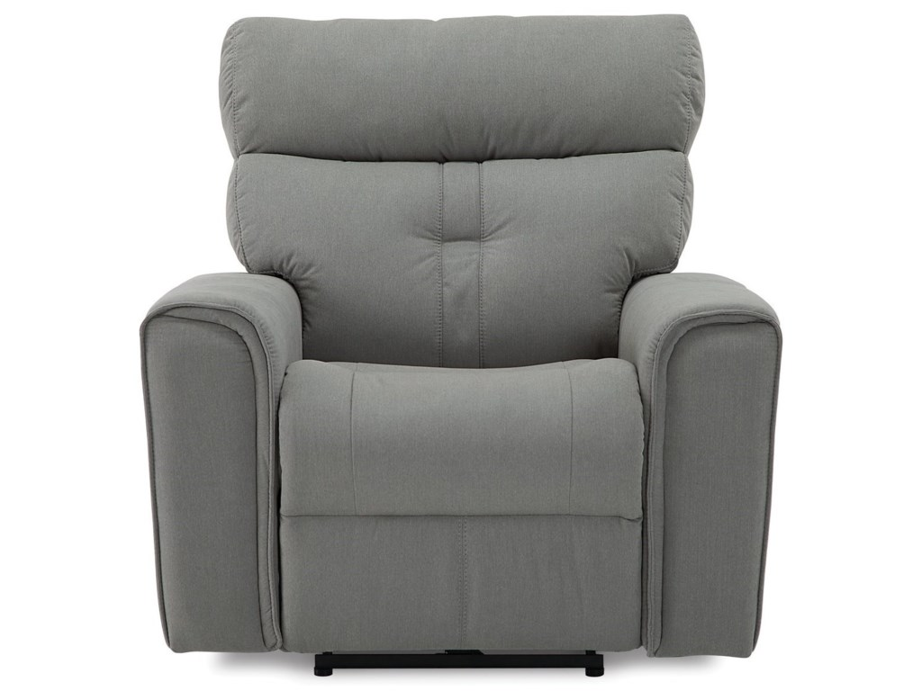 Palliser AcaciaWallhugger Power Recliner with Power HR