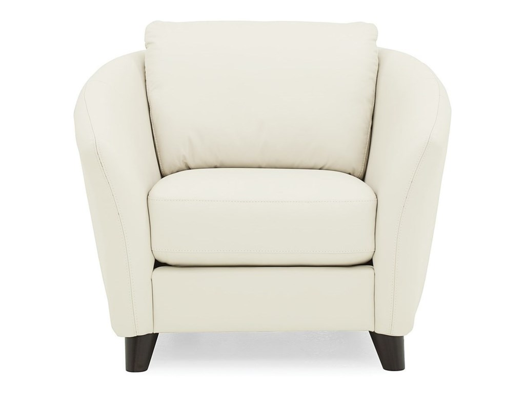 Palliser AlulaUpholstered Chair