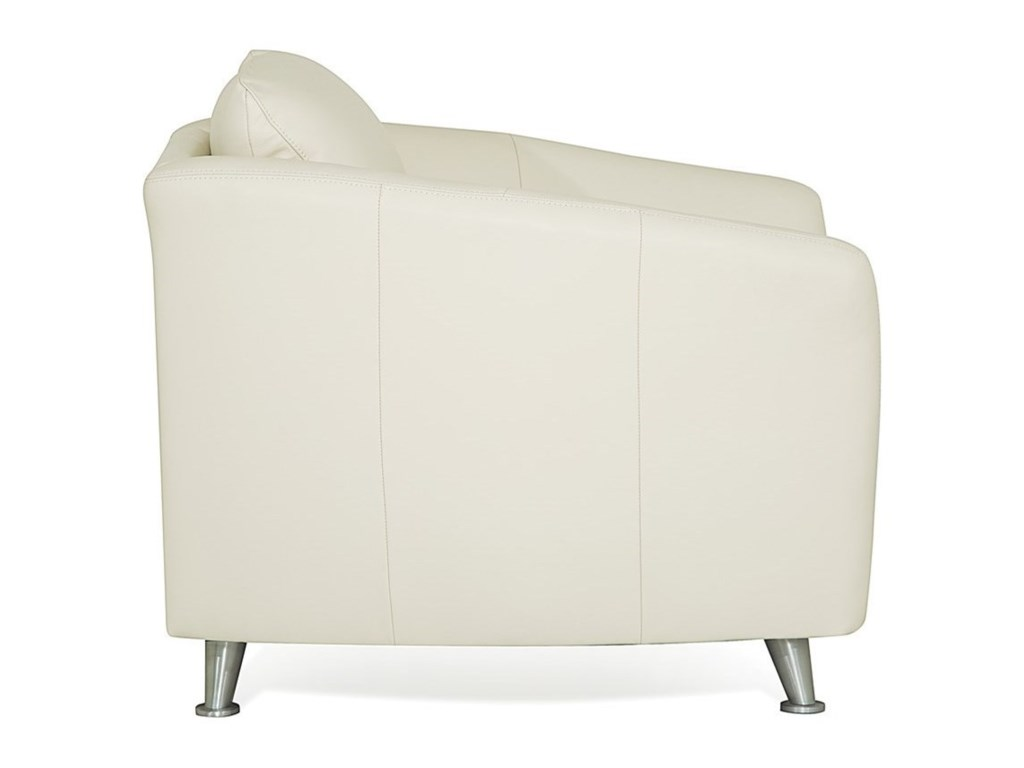 Palliser Alula 77427Upholstered Chair