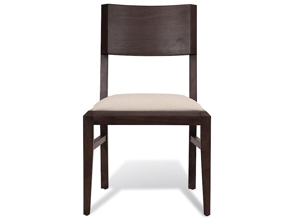 Palliser AriaSide Chair