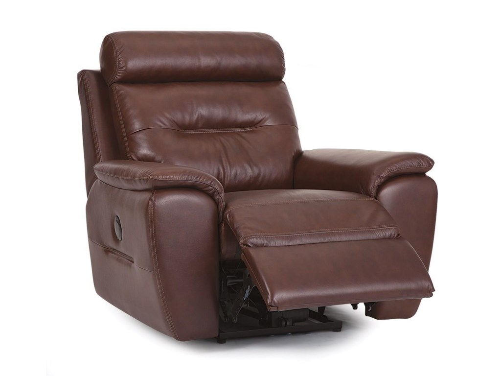 Palliser ArlingtonWallhugger Power Recliner Chair