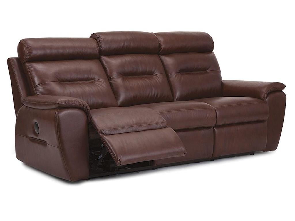 Palliser ArlingtonReclining Sofa